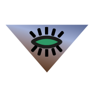 GPM Visual Systems